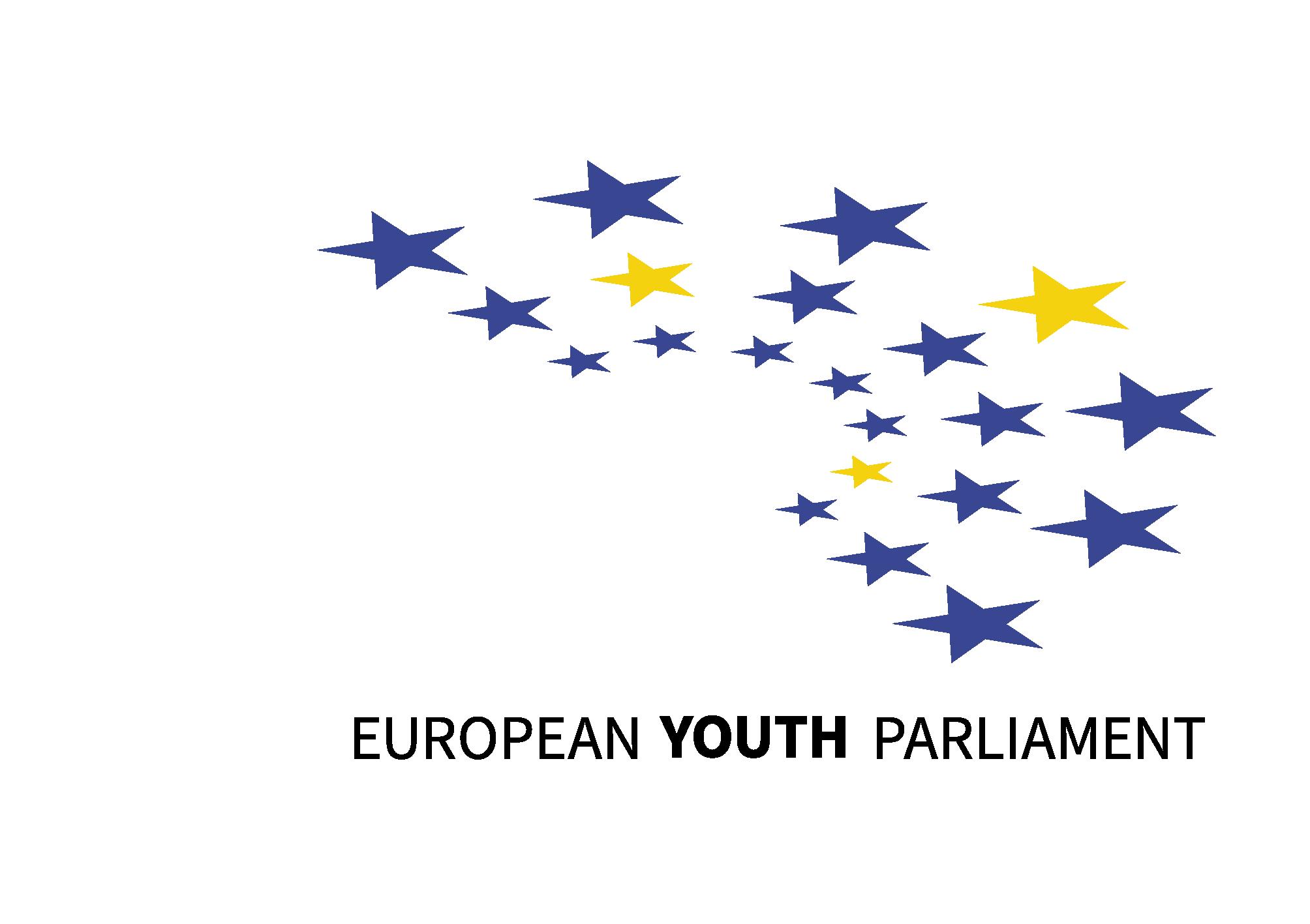 20150412_JP_EYP-Logo2015-4C-noBG-02-02