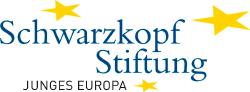 Logo transparent farbig