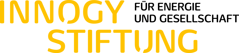 innogy_stiftung_p_RGB